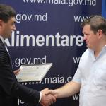 Peste 6 milioane USD pentru producătorii agricoli din Republica Moldova