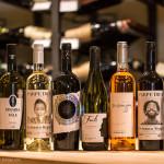 Visul unui american: vinurile moldovenești să ajungă în toate magazinele din SUA