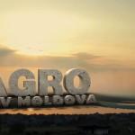 12 octombrie – ziua în care AGRO TV Moldova vine în casele Dvs !