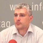 Agricultorii vor relua protestele