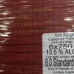 Premieră: vinurile moldoveneşti vor ajunge în Australia