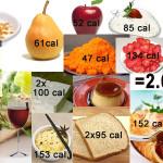 Ţările unde se consumă cele mai multe calorii pe cap de locuitor