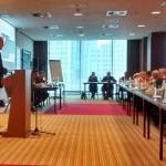 Un român – în echipa de conducere a European Landowners Organization