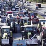 Pomicultorii din Republica Moldova anunţă proteste