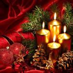 Compania BASF în Republica Moldova vă urează sărbători fericite!