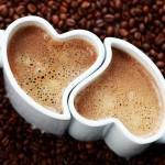 Schimbările climatice ar putea transforma cafeaua în băutură de lux