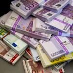 A început achitarea datoriilor la subvenţii pentru anul 2015