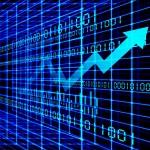 MATIF: Cotația grâului este în scădere, preţul rapiţei creşte