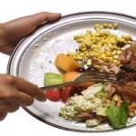 870 milioane de oameni ar supravieţui dacă nu s-ar arunca, anual, 1,3 miliarde tone de alimente