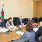 Federaţia Rusă ar putea introduce restricţii la importul produselor de origine vegetală din Republica Moldova