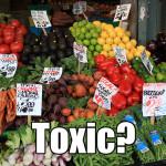 """Când expiră alimentele: diferenţa dintre """"A se consuma PÂNĂ LA"""" şi """"A se consuma de preferinţă ÎNAINTE DE"""""""