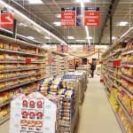 Se vor găsi în supermarketurile din România peste 50% produse româneşti?