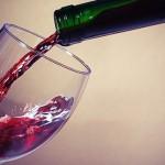 Metodă inedită împotriva dependenţei de alcool