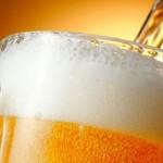 În Slovenia va fi construită o fântână de bere