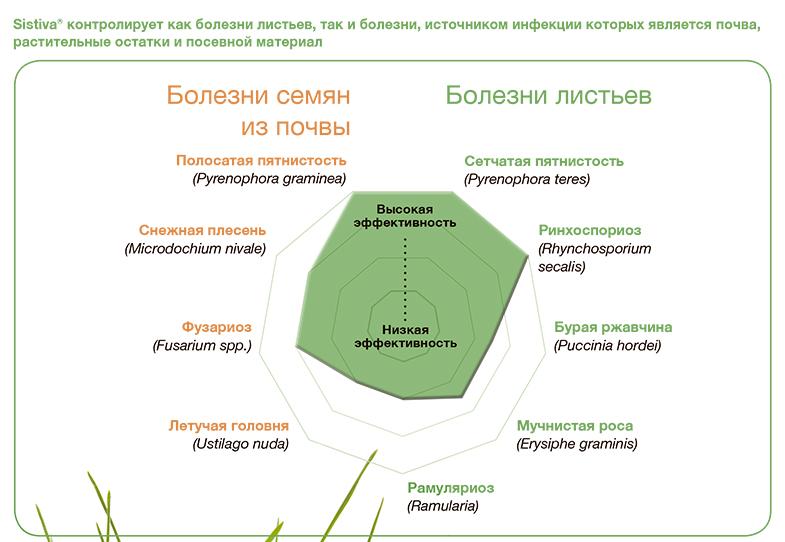controlul-bolilor-sistiva
