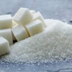 Deficitul de zahăr pe piaţa mondială va depăşi 7,6 milioane tone
