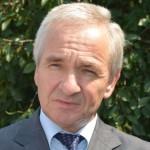 Gheorghe Gaberi: există un risc major de falsificare a semințelor și produselor de uz fitosanitar