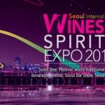 Vinurile moldovenești vor fi prezentate în premieră în Coreea de Sud