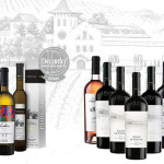 Vinurile Purcari au cucerit juriul de la Decanter World Wine Awards 2016
