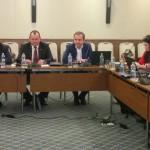 FAO acordă 400 000 USD pentru protecţia integrată a plantelor în Republica Moldova