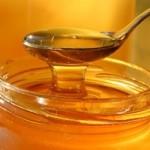 Mierea moldovenească riscă să fie exclusă de pe piaţa europeană