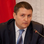 AIPA are un nou director interimar