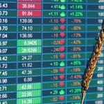 Indicele FAO pentru prețurile la alimente scade din nou în aprilie, scădere determinată de prețurile la zahăr și la uleiurile vegetale