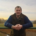 La cald despre BREXIT: Mesajul fermierului englez către cel român