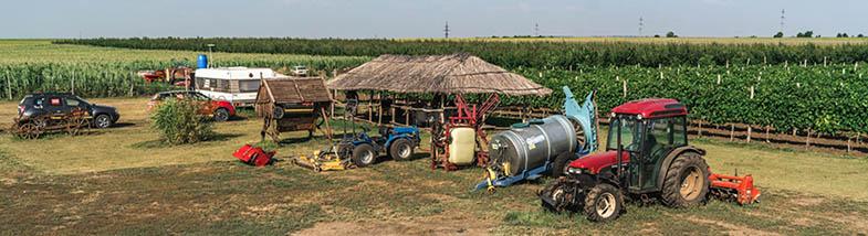 fermier4
