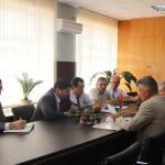 Republica Moldova şi Republica Belarus vor produce împreună seminţe şi material semincer
