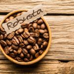 Preţul cafelei se pregăteşte de o explozie