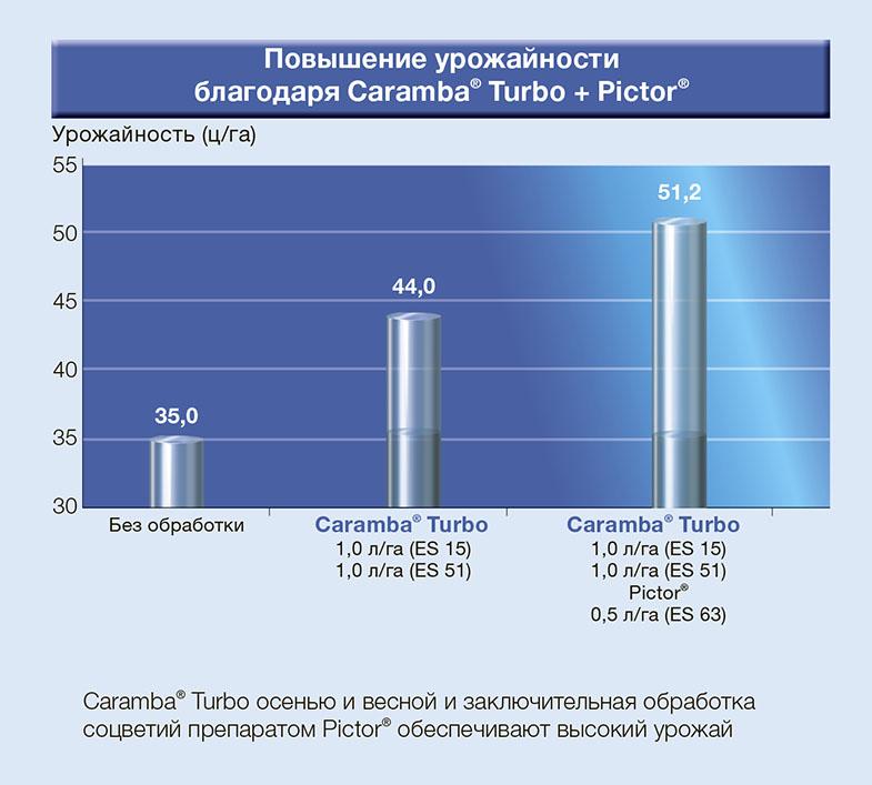 caramba-12