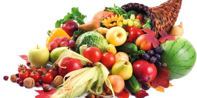 Ce este important să ştim despre pesticide?