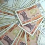 Producătorii agricoli din Republica Moldova au început să-şi primească subvenţiile