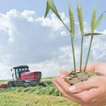 Agricultorii români ar putea primi subvenţii europene şi după anul 2020