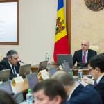 Japonia va oferi 4,8 milioane de dolari SUA pentru dezvoltarea agriculturii conservative în Republica Moldova