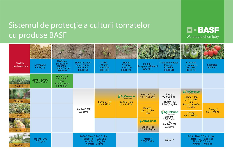 Sistem-protectie-tomate