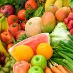 Reguli mai simple și un sprijin financiar substanțial pentru producătorii europeni de fructe și legume