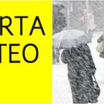 Anunţul meteorologilor din România: Alertă maximă pentru agricultură!