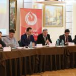A fost lansat Registrul Vitivinicol al Republicii Moldova