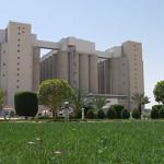 Arabia Saudită a cumpărat 1.5 milioane tone de orz la un preț mediu de 176.46 USD/t