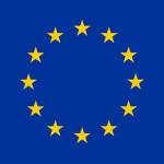 Cresc exporturile de produse vegetale pe piața UE