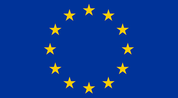 Bugetul UE pentru susținerea agriculturii ar putea fi micșorat cu 120 miliarde Euro