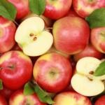 Rosselhoznadzor a interzis importul a 20 tone de mere moldovenești