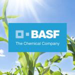 BASF cumpără două subdiviziuni Bayer cu 5,9 mlrd euro