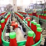 Ungaria îşi sporeşte capacitatea de procesare a tomatelor