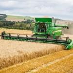 Producția agricolă a UE – 405 miliarde euro. Topul celor mai mari producători