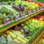 Acord pentru un preţ corect al alimentelor în Franța