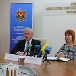 Agricultorii din Republica Moldova vor beneficia de circa 23,7 mln de dolari prin intermediul Proiectului de Reziliență Rurală (IFAD VII)