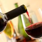 Topul celor mai mari producători de vin din lume
